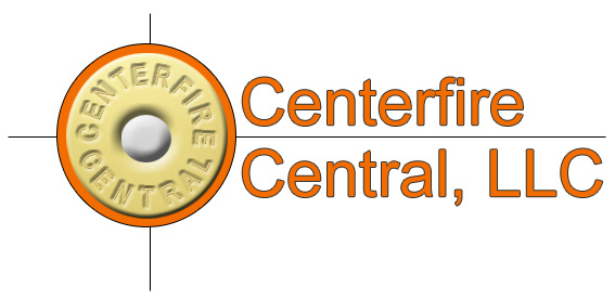 CenterFire Central